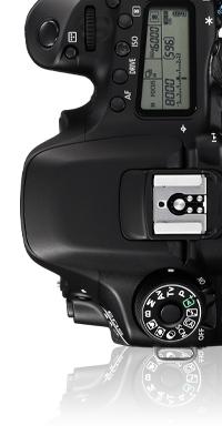 Canon EOS 80D 2