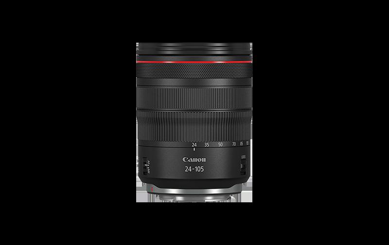 02-pack-shot-rf-24-105mm-f-4l-is-usm-lens-front_175901888491384.png