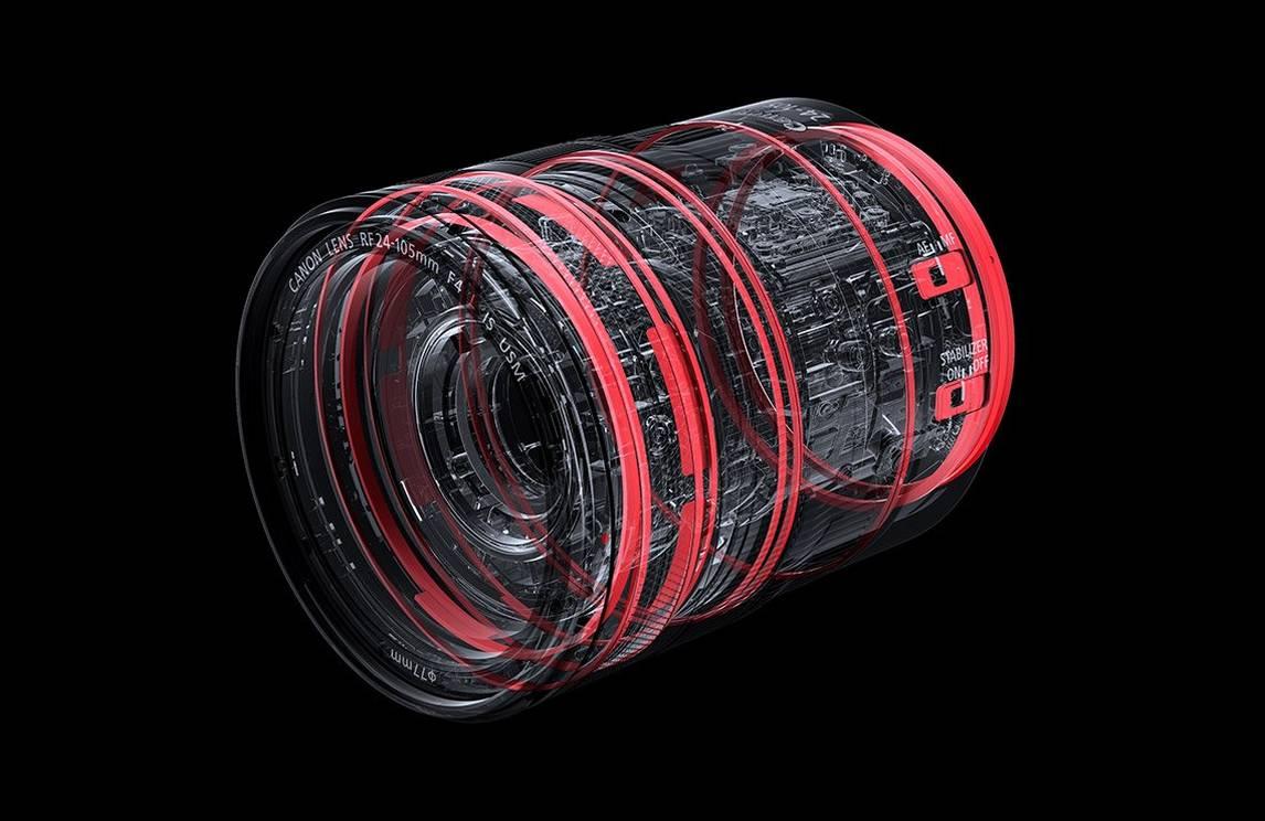 canon-rf-24-105mm-f-4l-is-usm-lens-sealed_279339235970406.jpg