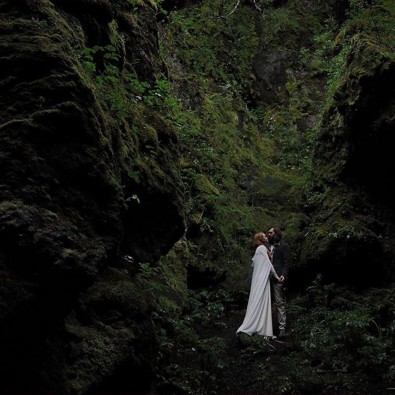 eloped-couple-green-mountain-side-shot-on-canon-rf-24-105mm-f-4l-is-usm-lens_282091330989938.jpg
