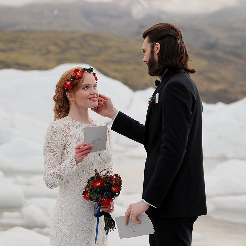 elopement-in-iceland-shot-on-canon-rf-24-105mm-f-4l-is-usm-lens_495739342629546.jpg