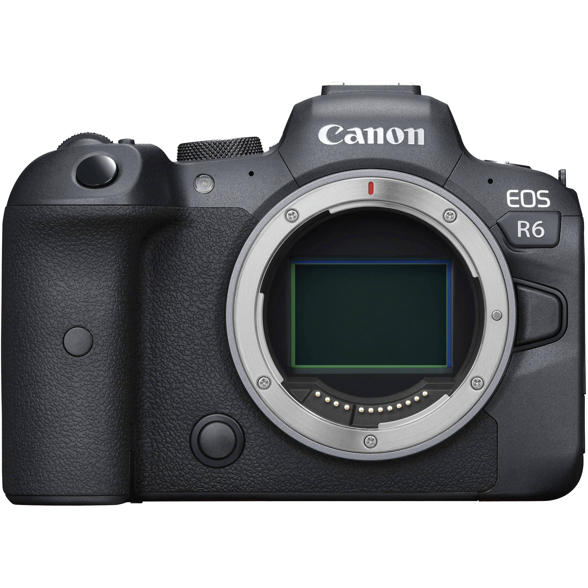 canon r5.png