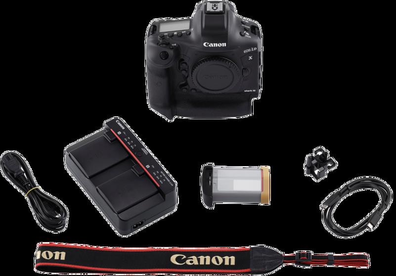 3-canon-1dx-mkiii-witb-e9c51482-118e-11ea-a159-e4a471390b01.png