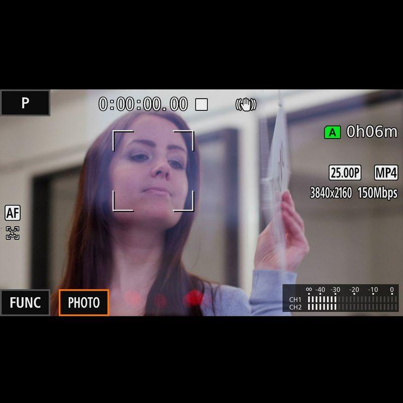 dual_pixel_cmos_af_face_detection_xa55-xa50.jpg