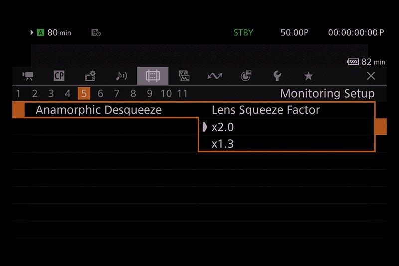 anamorphic_lens_support_menu_306253641970301.jpg