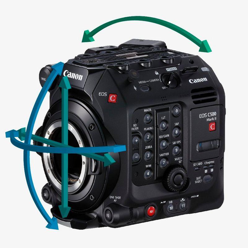 cinema_eos_electronic_is_212102843083302.jpg
