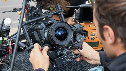 eos c500.PNG