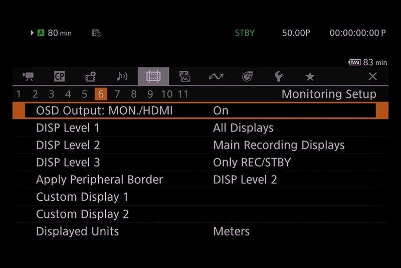 on-screen_display_menu_options_261222527218533.jpg