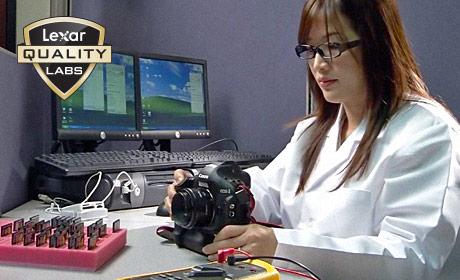 lexar-pro-633x-sd-img-5.jpg