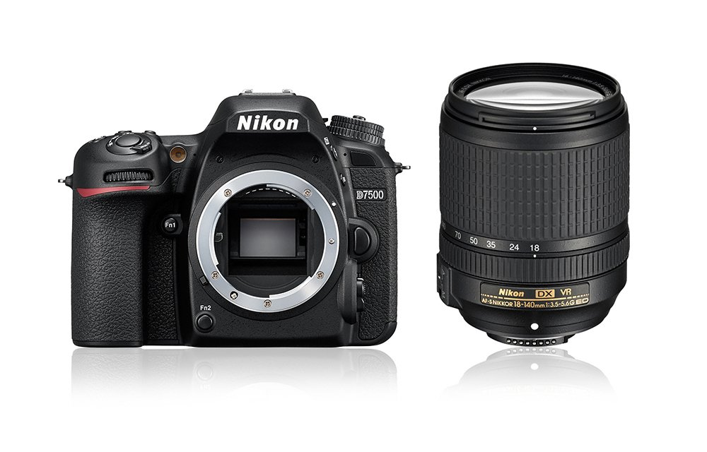 nikon_dslr_d7500_black_AF-S-DX-NIKKOR-18-105mm.jpg
