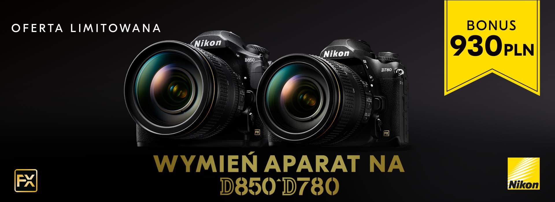 1170x350-FX3-1c.jpg