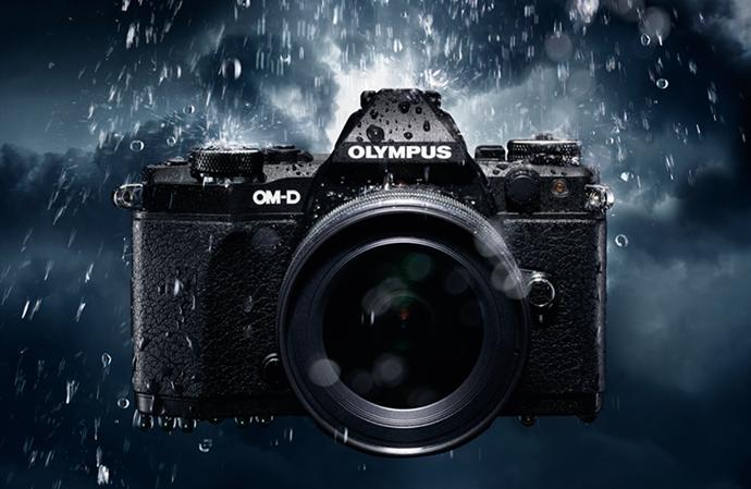 sp_camera_e-m5-mark-2-photo_img_01_benefits_b2_cam.png