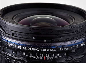 MZuiko_PRO_17mm_feature03.jpg
