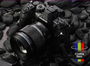M_ZUIKO_PRO_25mm_feature-3.jpg