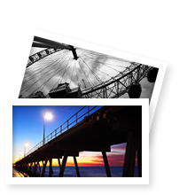 TOUGH_TG-5_more_features06_ArtFilter.png