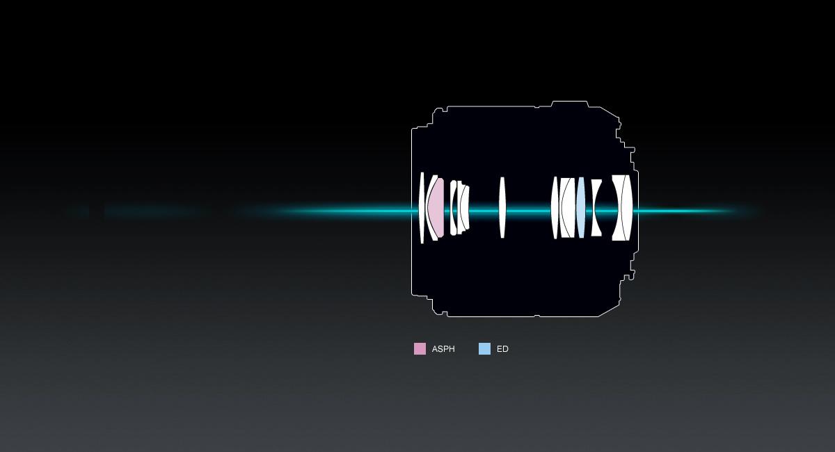 LEICA DG MACRO ELMARIT 45mm / F2.8 / MEGA O.I.S