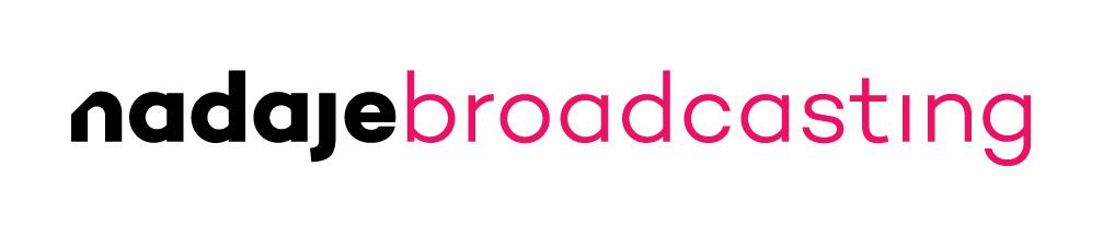 nadaje_broadcasting_logo-01.jpg