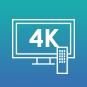 HD 4K