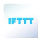 IFTTT Agent
