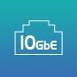 10GBASE