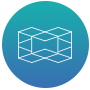 LXC i Docker®