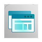 Browser Station