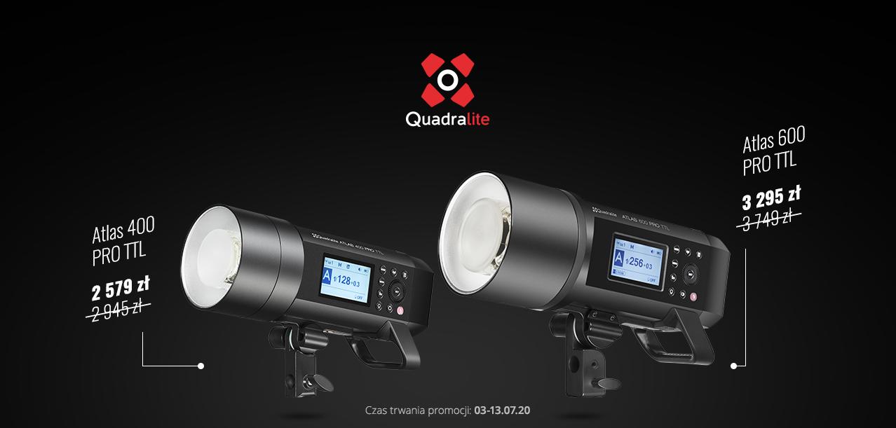quadra-notka-promo-repo-20-06.png