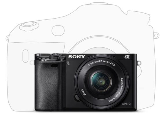 Sony ilc a6000 body  (2).png
