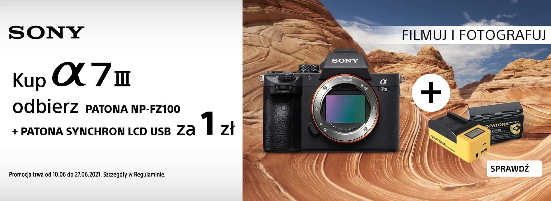 Sony%20Cashback.jpg
