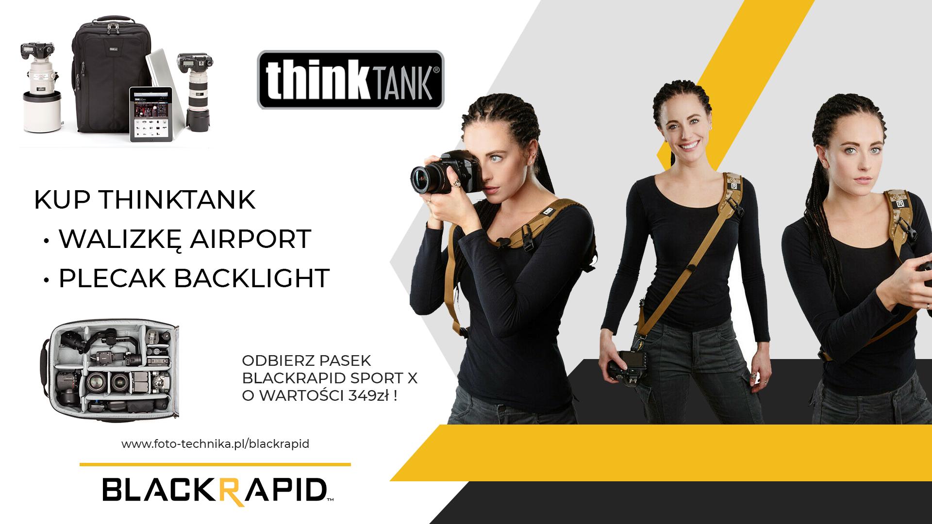 ThinkTank_wersja_1_poziom.png
