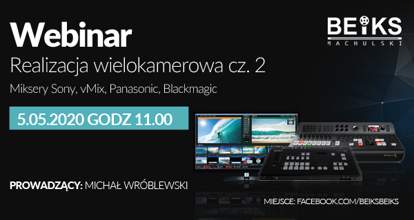 webinar22.jpg