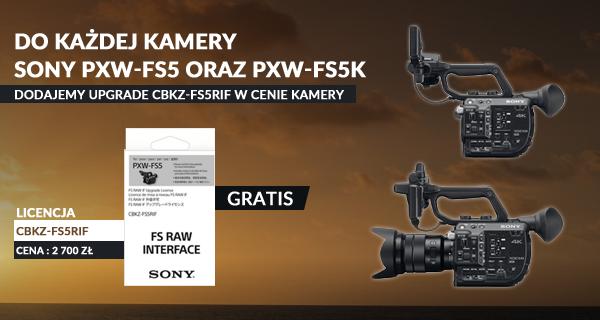 PWX-FS5K