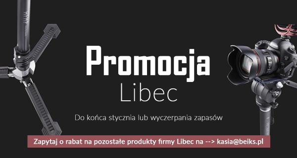 libec-promocja.jpg