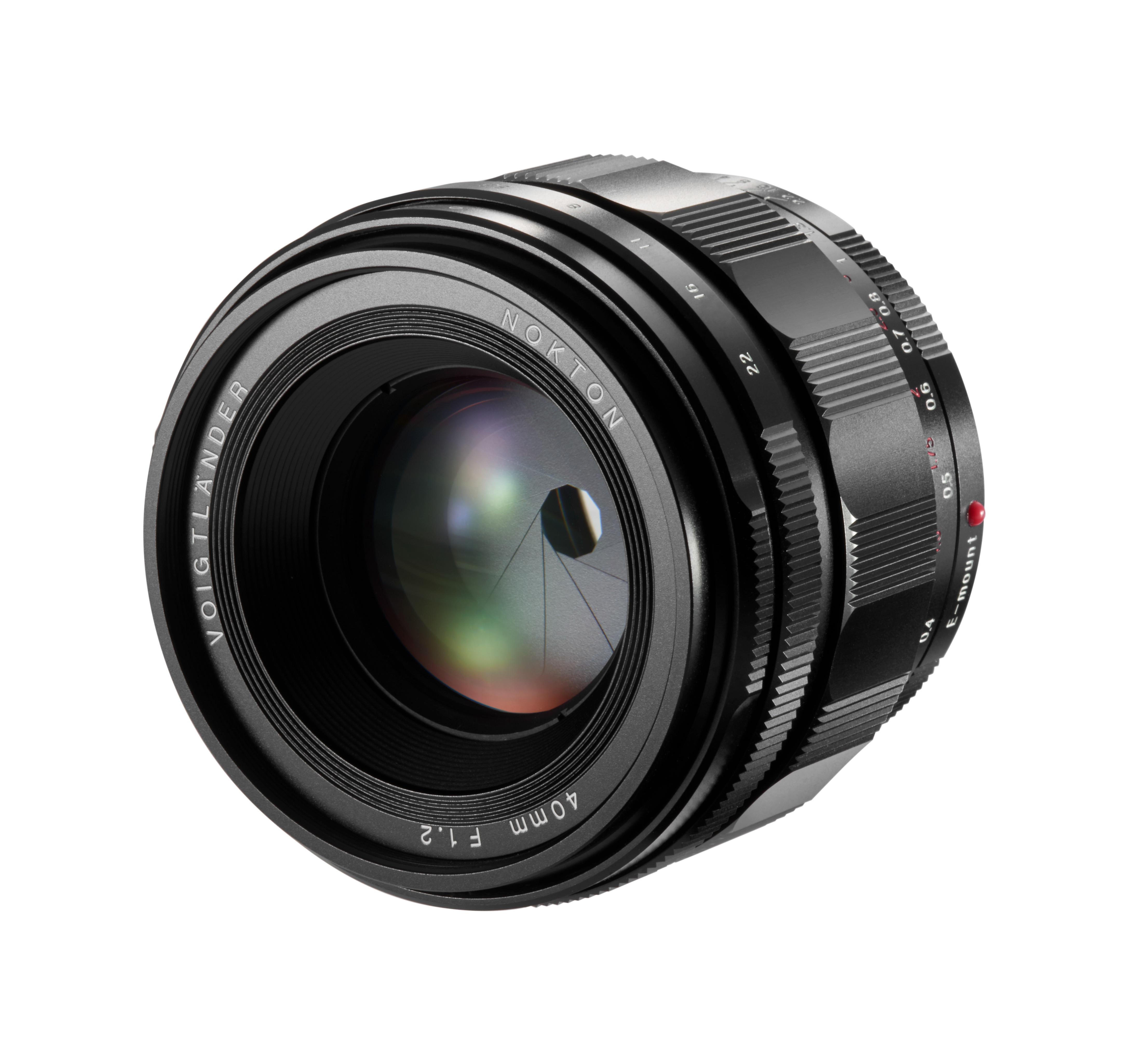 Obiektyw Voigtlander Nokton 40 mm f_1,2 do Sony E_02.jpg