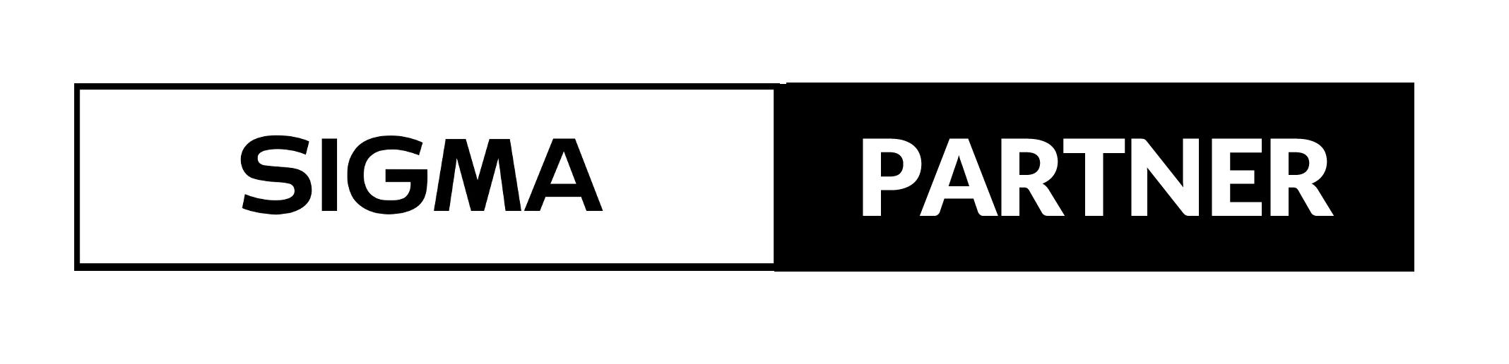 sigma-partner2.png