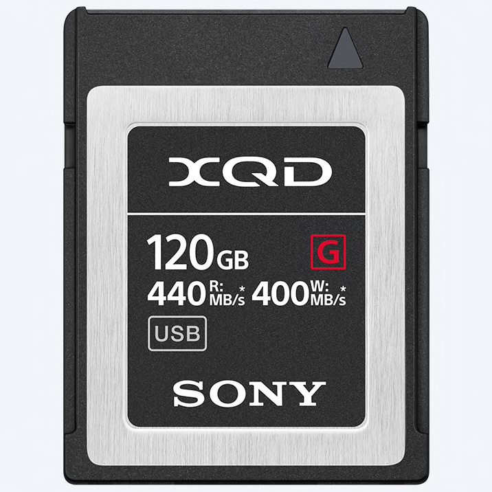 DELKIN 64GB SDXC UHS-II CINEMA SD (2).jpg