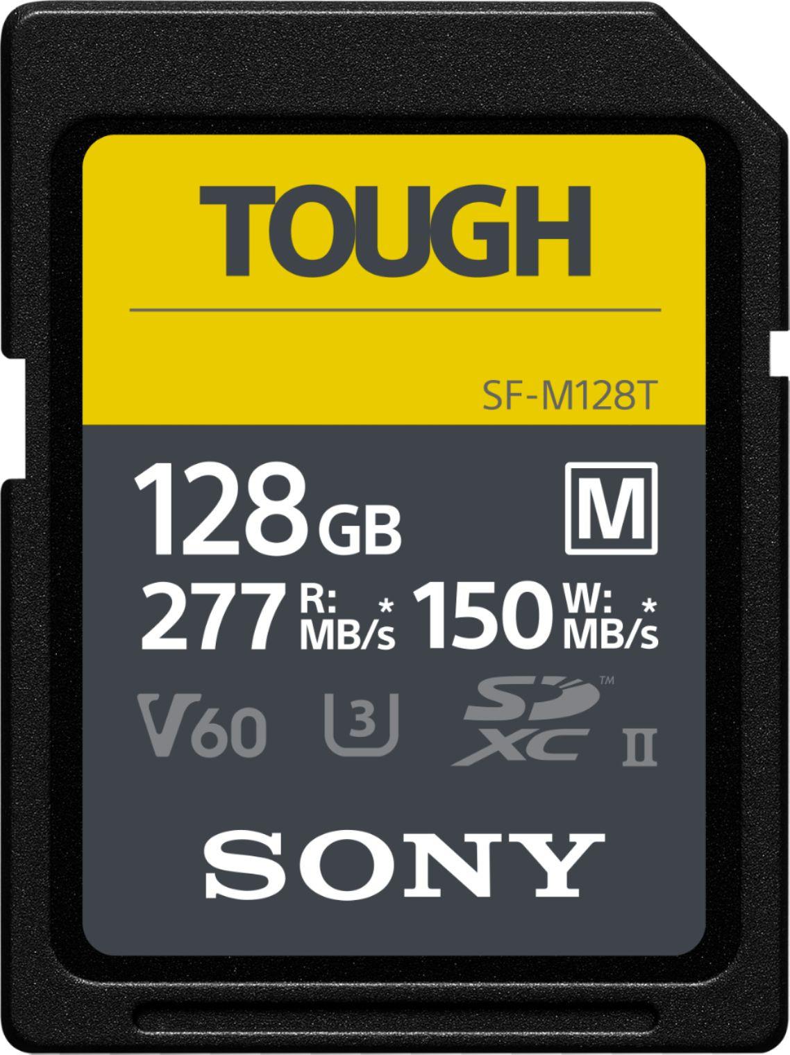 DELKIN 64GB SDXC UHS-II CINEMA SD (2).jpg